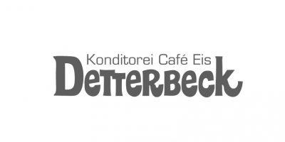 Konditorei Detterbeck
