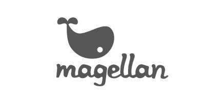 Magellan Kinder- und Jugendbuchverlag
