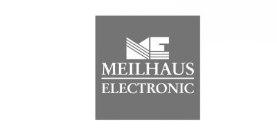 Meilhaus Electronic