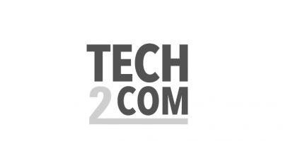 tech2com