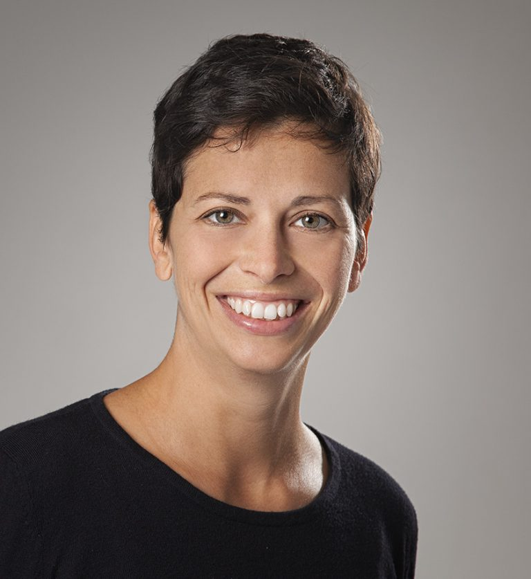 Kerstin Philipp kerstin kubick kommunikation bietet presse medienarbeit social