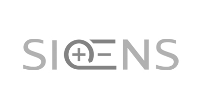 SIQENS GmbH